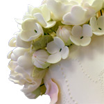 Sugar Flowers 101