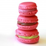 French Macaron Pastry Recipe