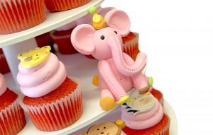 Red Velvet Cupcakes Recipe