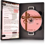 Fondant Flawlesly with this DVD