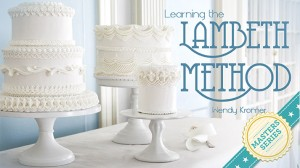 Learning the Lambeth Method Review