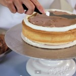 Prep Your Cake How to Video Tutorial