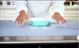 How to Knead and Roll Fondant